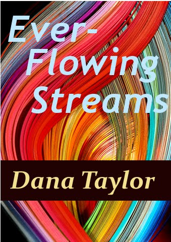 ever_flowing_streams_cover